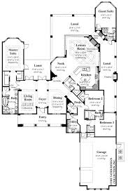 1 luxury house plans 72 best tuscan home plans the sater design collection images on