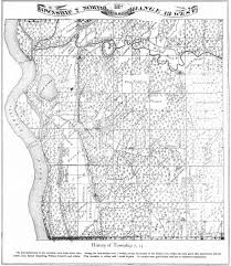 Illinois River Map Jersey County Illinois Maps Jersey County Ilgenweb