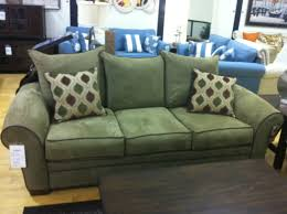 couch shopping the mace place