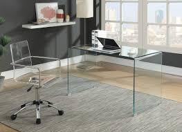 office desk ikea student desk desk organiser small office desk