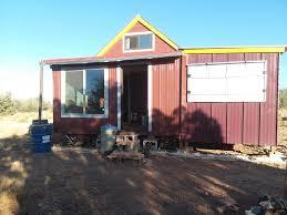 tiny houses arizona tiny house for sale tiny house with stage platforms