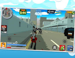 gangstar city apk modern gangstar city crime 1mobile