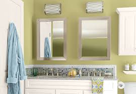 bathroom color idea infuse color for your bathroom color ideas tcg