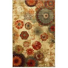 decorating cool square rugs 7x7 for elegant interior rug decor