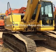 new excavator komatsu pc200 price new excavator komatsu pc200