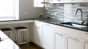 kitchen remodel cost kitchen remodel cost where to spend and how to save