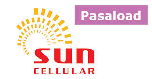 how to give a load with sun cellular philippines
