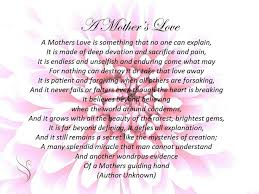 Poems For Comfort 15 Best Funeral Poems For Mother Images On Pinterest Funeral