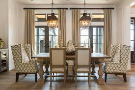 transitional dining room sets best picture images on fbcbaebddac