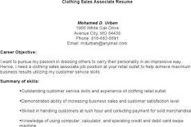 Resume For Buyer Position New Grad Nurse Resume Microbes Homework Sheet Argument Essay