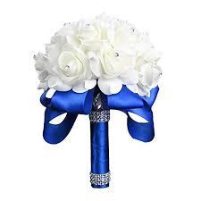 royal blue wedding royal blue wedding decorations