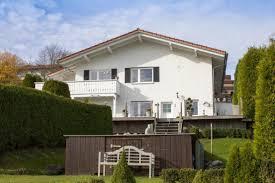Traumhaus Zu Verkaufen Häuser Zum Verkauf Landkreis Lindau Bodensee Mapio Net