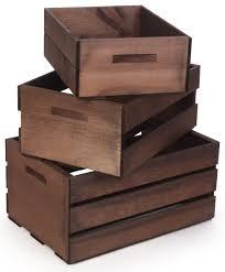 retail dump bins retail store fixtures for storage