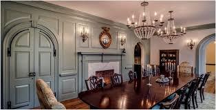 colonial home interior design colonial home interior design ideas