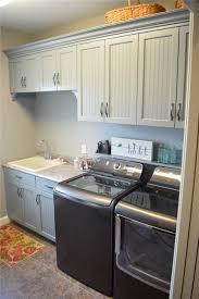 custom laundry room cabinets custom laundry room cabinet storage solutions ds woods custom