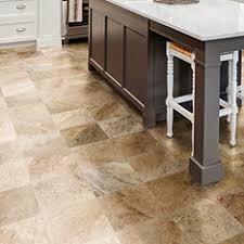 Tile Kitchen Floor Ideas Kitchen Impressive Tile Kitchen Flooring Slate Floor Floors Tile