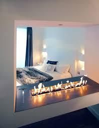 linear divisions fireplace design fmi modern vent free gas fmi
