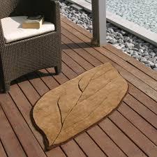 tappeti bagni moderni tappeti moderni design forme materiali e collocazioni per tutti