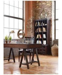 Stanley Furniture Desk 25 Best Stanley Furniture Images On Pinterest Stanley Furniture