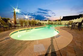 Comfort Suites Kingsland Ga Hotel Hawthorn Suites Wyndham Kingsland Ga Booking Com