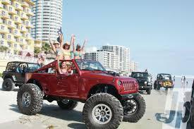 jeep wrangler beach custom jeep wrangler photo 49290689 2013 jeep beach fun in the sun
