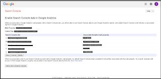 google webmaster all jobs hub