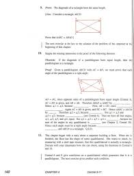 Coordinate Geometry Worksheets Worksheet Geometry Proofs Worksheets Fiercebad Worksheet And