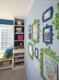 14 best playroom images on pinterest playroom ideas craft ideas