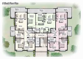 house plans with inlaw apartment apartments single house plans with inlaw suite single