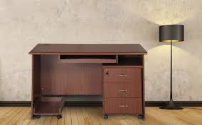 Desk For Small Room by Home Office Office Tables Best Home Office Design Desk Office