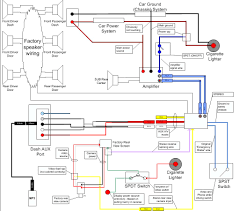 clarion radio wiring diagram on images free download endearing