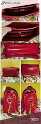 25 cute coach handbags ideas on pinterest coach outlet coach