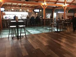 timbercreek tap and table brings new dining to grove city u2013 the rocket