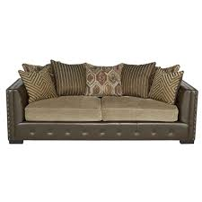 sofas marvelous gray sofa restoration hardware sofa