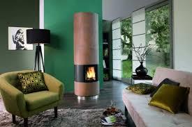 wandgestaltung zweifarbig wandgestaltung die top kreativen wohnideen für ihre wände