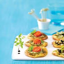recette de cuisine été tapas recettes de tapas pour vos apéros de l été