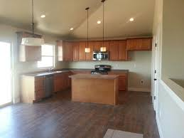 what color flooring goes with alder cabinets knotty alder cabinets floors and wall colors