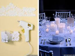 Diy Branches Centerpieces by Wedding Centerpieces With Candles Centerpiece Diy Centerpiece