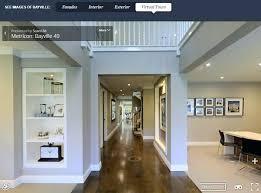 best virtual home design software virtual home design stirring best virtual room designer for your
