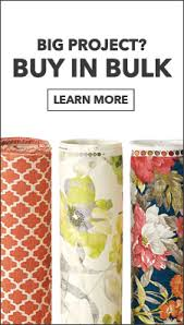 buy in bulk bulk fabric by the bolt craft supplies in bulk joann