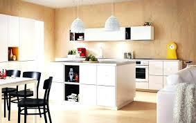kitchen island ikea hack ikea kitchen island bentyl us bentyl us