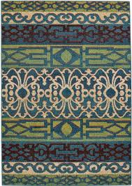Woven Outdoor Rugs 480 Best Outdoor Rugs Add A Touch Of Pizazz Images On Pinterest
