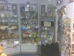 catholic gift shops our of lourdes catholic giftshop in fl catholic