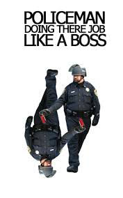 Like A Boss Know Your Meme - know your meme pepper spray cop youtube explore kerinci
