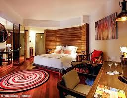 chambre thailandaise 15e9a2e442b109811646529e92640e29 chambres dhates de charme dans le