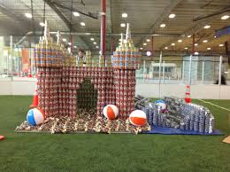 canstruction 2013 canstruction madison 2018
