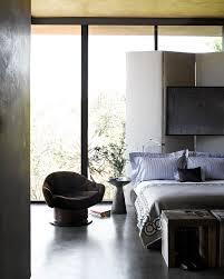 254 best bedroom zen images on bedroom ideas bedrooms