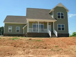 house builders bendall builders home facebook