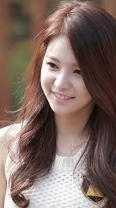 korean girl wallpaper music korean girl group 480x854 wallpaper id 648493 mobile abyss