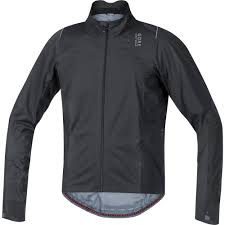 cycling jacket with lights wiggle gore bike wear oxygen 2 0 gore tex active shell jacket